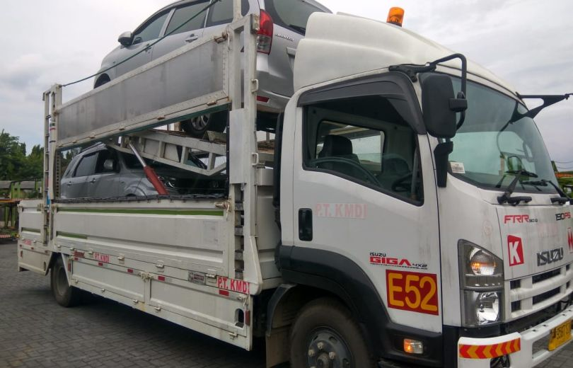 Our Services Car Carrier 4 1_foto_home_towing_double