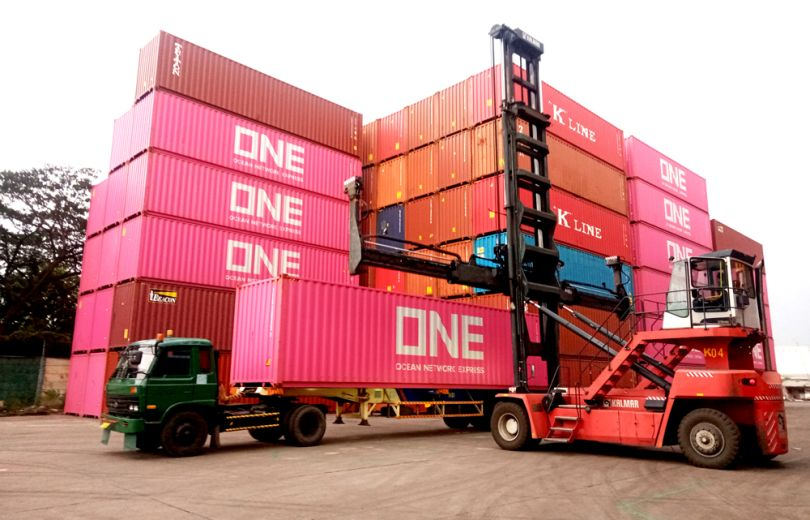 Our Services Container Depot 3 d9